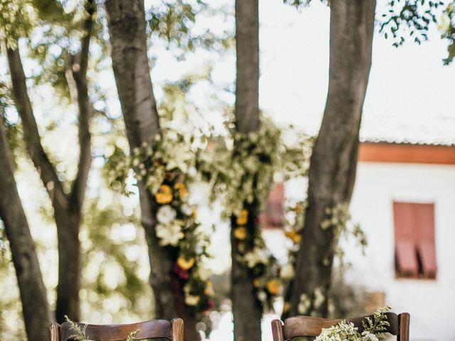 Il matrimonio di Irene e Davide a Novi Ligure, Alessandria 5