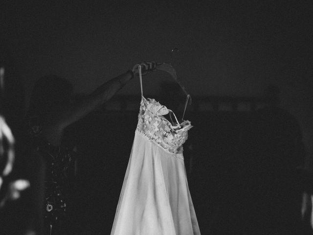 Il matrimonio di Irene e Davide a Novi Ligure, Alessandria 15