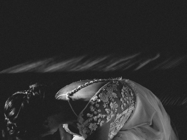 Il matrimonio di Irene e Davide a Novi Ligure, Alessandria 16