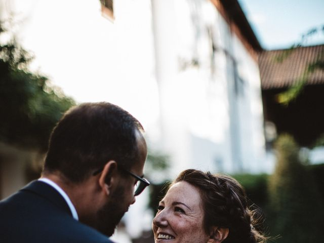 Il matrimonio di Irene e Davide a Novi Ligure, Alessandria 23
