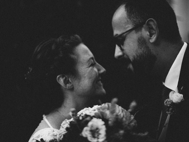 Il matrimonio di Irene e Davide a Novi Ligure, Alessandria 24