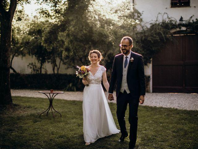 Il matrimonio di Irene e Davide a Novi Ligure, Alessandria 25