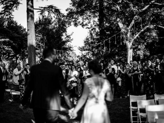 Il matrimonio di Irene e Davide a Novi Ligure, Alessandria 27
