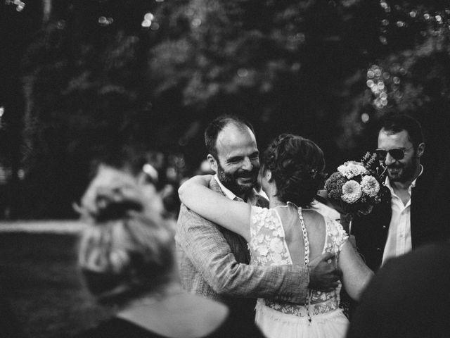 Il matrimonio di Irene e Davide a Novi Ligure, Alessandria 31