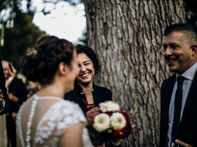 Il matrimonio di Irene e Davide a Novi Ligure, Alessandria 32