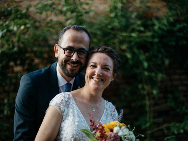 Il matrimonio di Irene e Davide a Novi Ligure, Alessandria 42