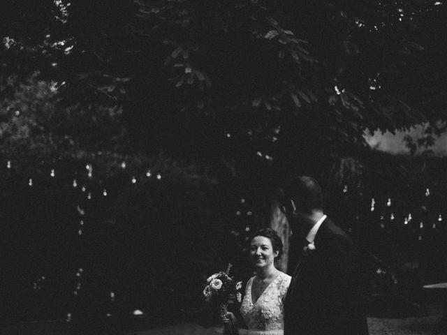 Il matrimonio di Irene e Davide a Novi Ligure, Alessandria 45