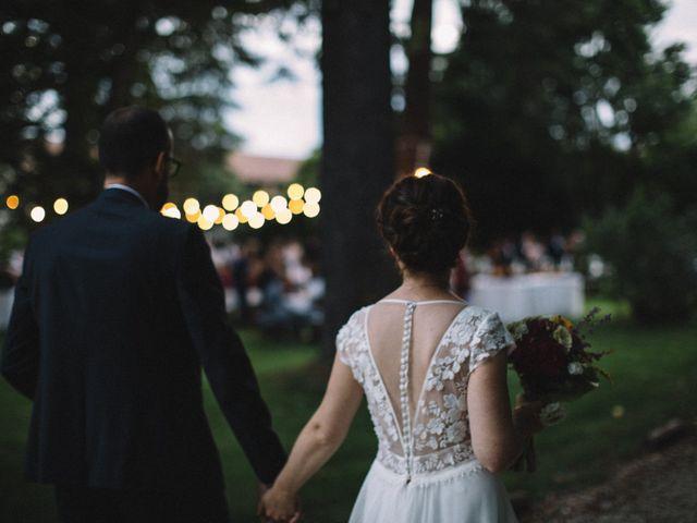 Il matrimonio di Irene e Davide a Novi Ligure, Alessandria 64