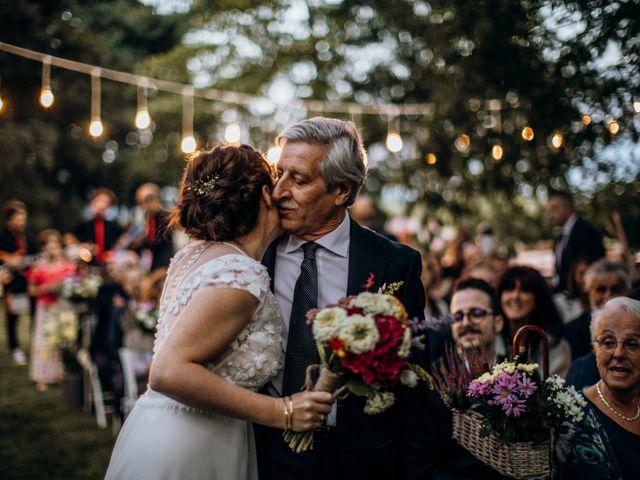 Il matrimonio di Irene e Davide a Novi Ligure, Alessandria 71