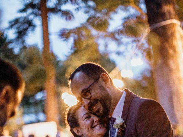 Il matrimonio di Irene e Davide a Novi Ligure, Alessandria 77