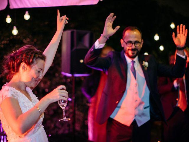 Il matrimonio di Irene e Davide a Novi Ligure, Alessandria 82