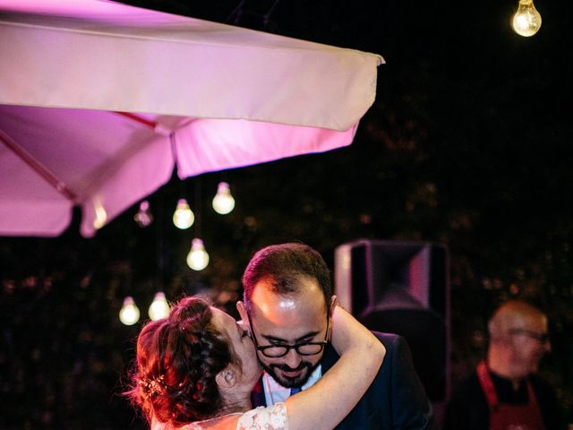 Il matrimonio di Irene e Davide a Novi Ligure, Alessandria 83