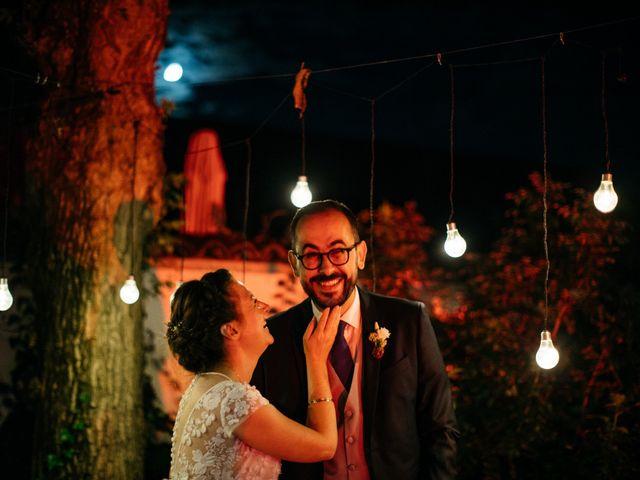 Il matrimonio di Irene e Davide a Novi Ligure, Alessandria 84