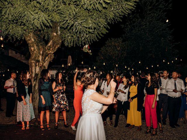 Il matrimonio di Irene e Davide a Novi Ligure, Alessandria 87