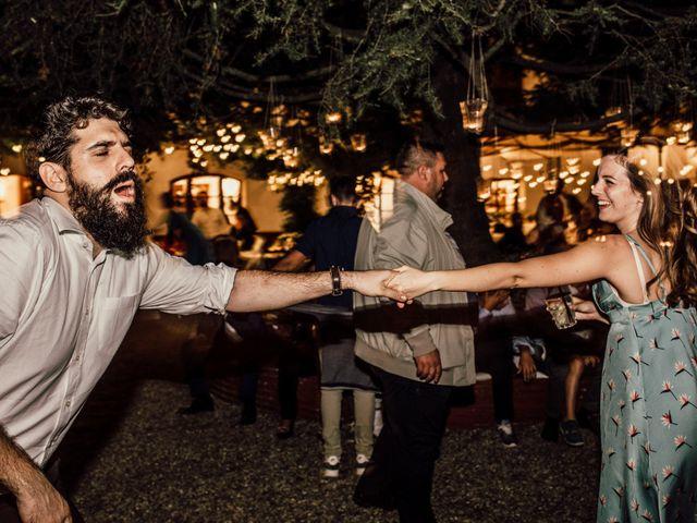 Il matrimonio di Irene e Davide a Novi Ligure, Alessandria 98