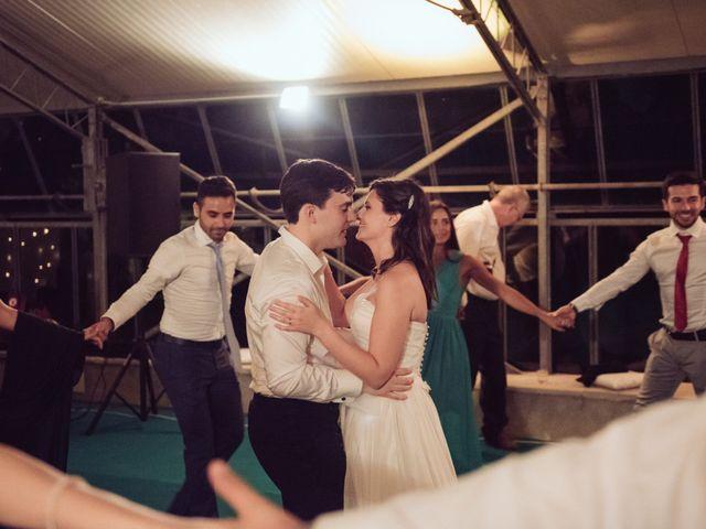 Il matrimonio di Niccolo e Silvia a Lucca, Lucca 24