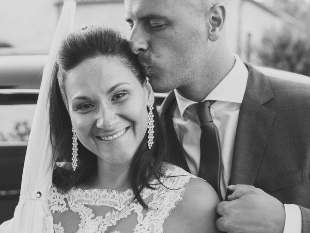 Il matrimonio di Alessandro e Stefania a Teramo, Teramo 19