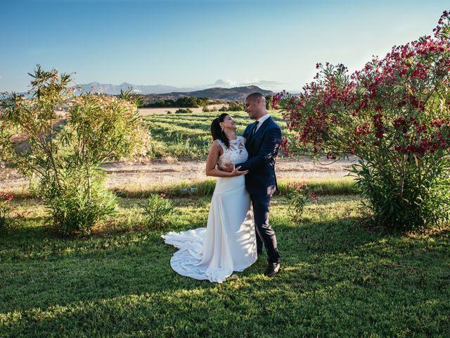 Il matrimonio di Alessandro e Stefania a Teramo, Teramo 21