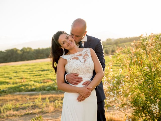 Il matrimonio di Alessandro e Stefania a Teramo, Teramo 22