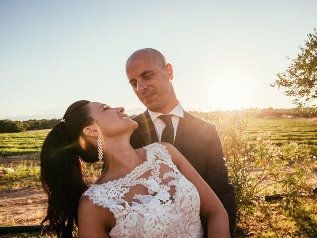 Il matrimonio di Alessandro e Stefania a Teramo, Teramo 23