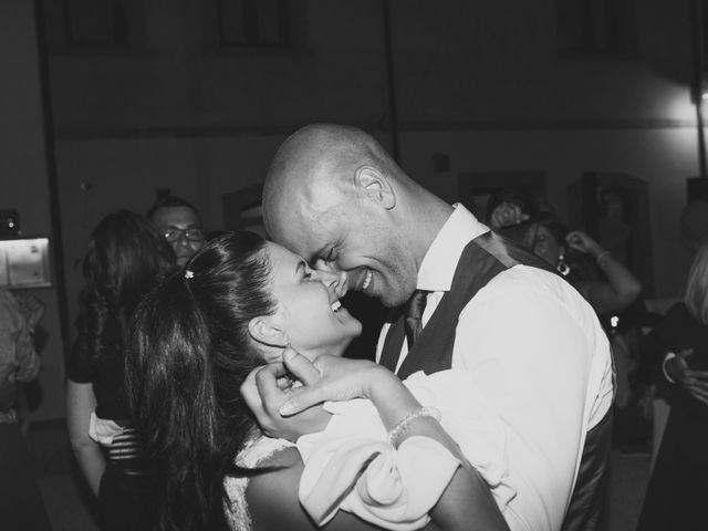 Il matrimonio di Alessandro e Stefania a Teramo, Teramo 30