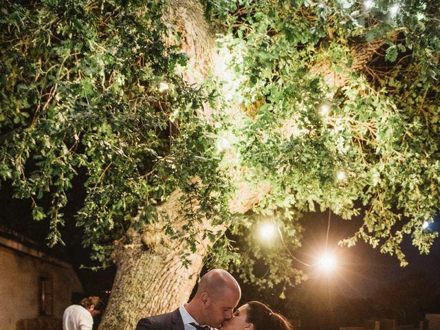 Il matrimonio di Alessandro e Stefania a Teramo, Teramo 32