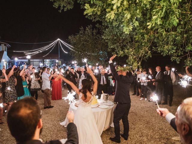 Il matrimonio di Alessandro e Stefania a Teramo, Teramo 33