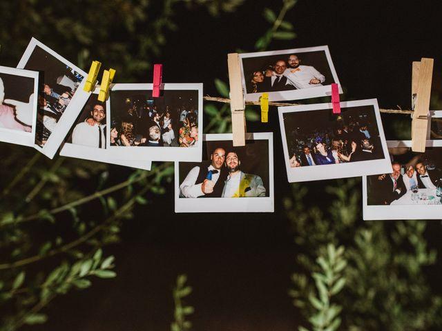 Il matrimonio di Alessandro e Stefania a Teramo, Teramo 35