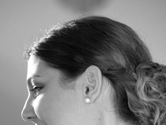 Il matrimonio di Andrea e Stefania a Ferrara, Ferrara 4