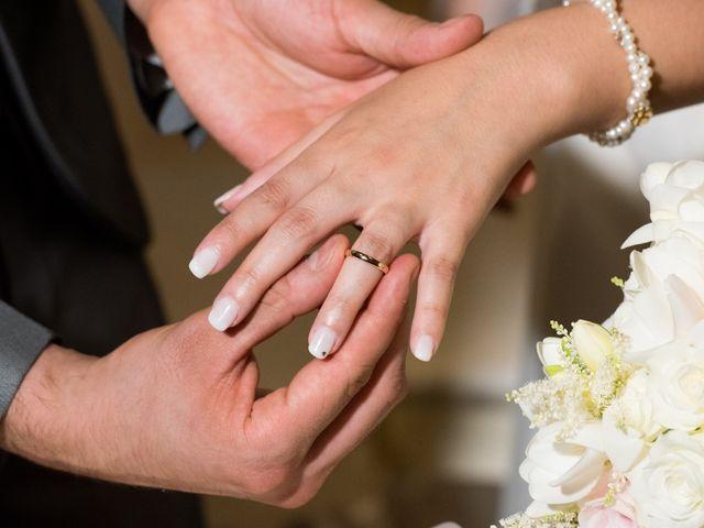 Il matrimonio di Andrea e Stefania a Ferrara, Ferrara 5