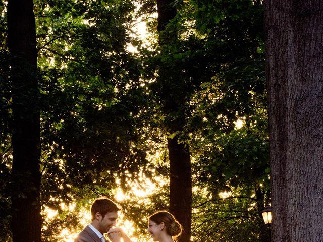 Il matrimonio di Andrea e Stefania a Ferrara, Ferrara 9