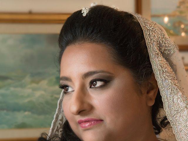 Il matrimonio di GIUSEPPE e DANIELA a Napoli, Napoli 9