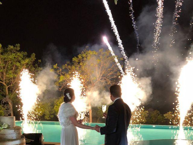 Il matrimonio di Andrea  e Matilde  a Nola, Napoli 4