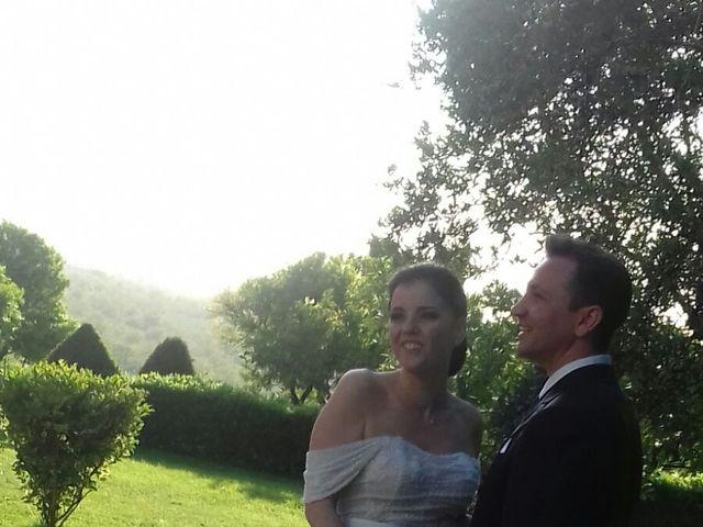 Il matrimonio di Andrea  e Matilde  a Nola, Napoli 8