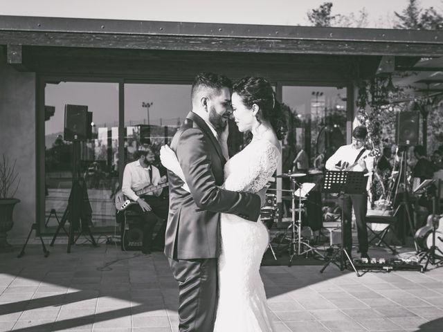 Il matrimonio di Samuele e Carla a Sanluri, Cagliari 12