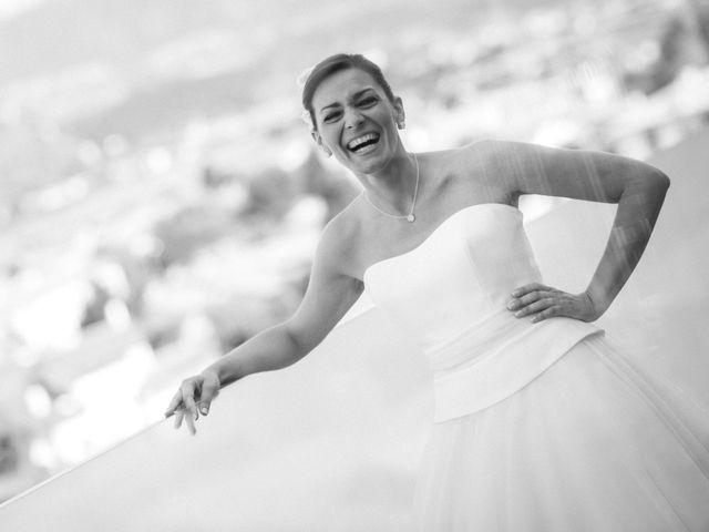 Il matrimonio di Derek e Elena a Nove, Vicenza 26