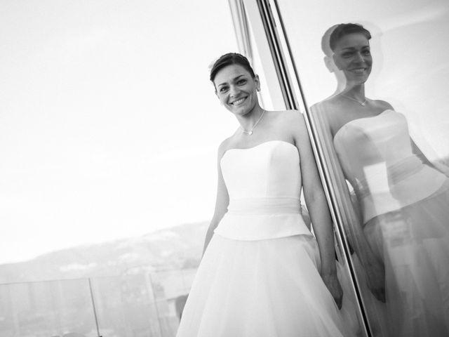 Il matrimonio di Derek e Elena a Nove, Vicenza 28
