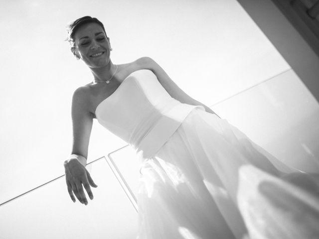 Il matrimonio di Derek e Elena a Nove, Vicenza 31
