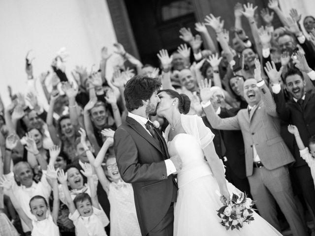 Il matrimonio di Derek e Elena a Nove, Vicenza 62