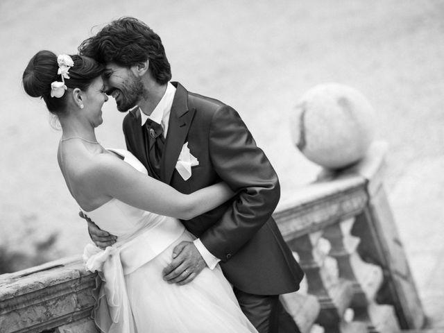 Il matrimonio di Derek e Elena a Nove, Vicenza 74