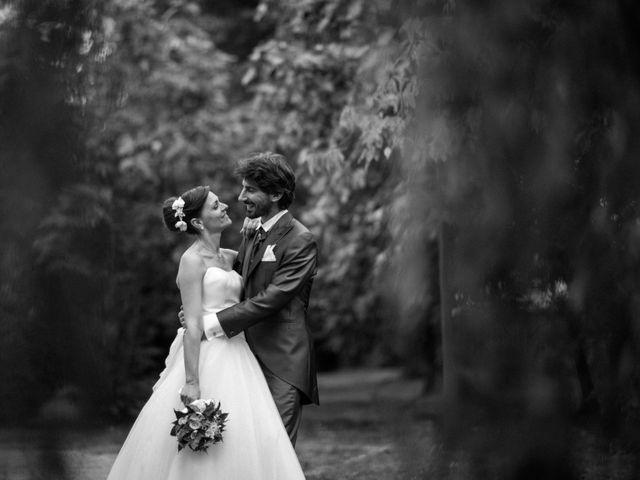 Il matrimonio di Derek e Elena a Nove, Vicenza 88
