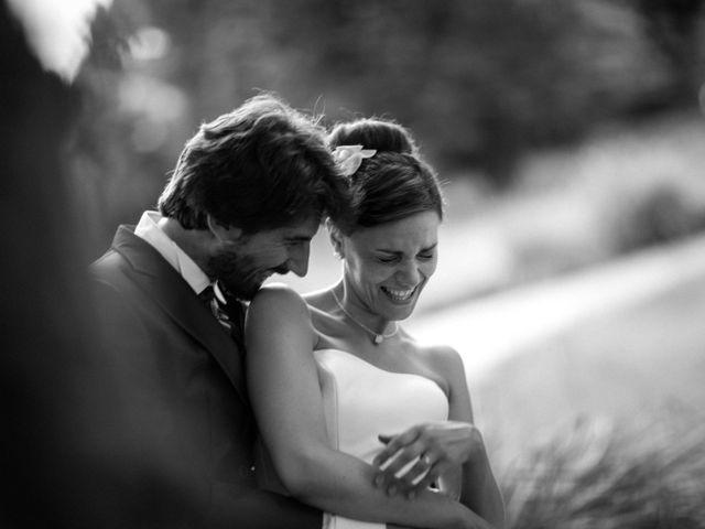 Il matrimonio di Derek e Elena a Nove, Vicenza 91