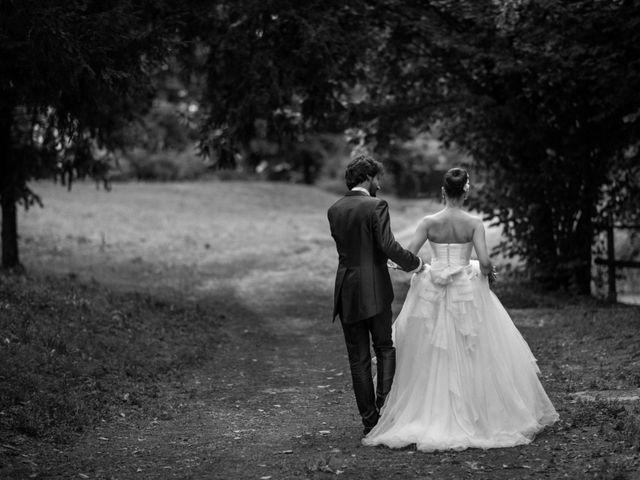 Il matrimonio di Derek e Elena a Nove, Vicenza 92
