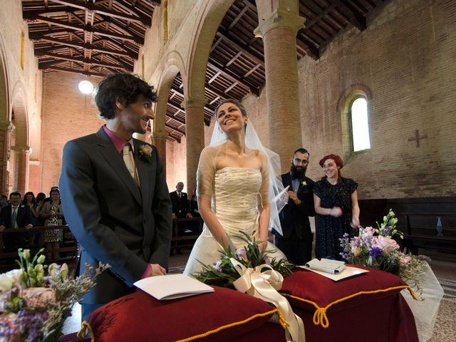 Dj Matrimonio Toscana : Reportage di nozze francesca mauro paolettoni