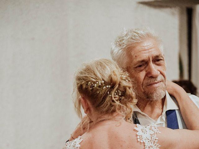 Il matrimonio di Sabrina e Cristian a Malnate, Varese 54