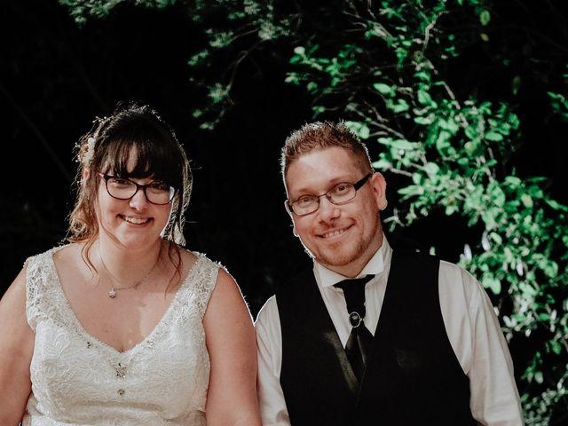 Il matrimonio di Sabrina e Cristian a Malnate, Varese 61