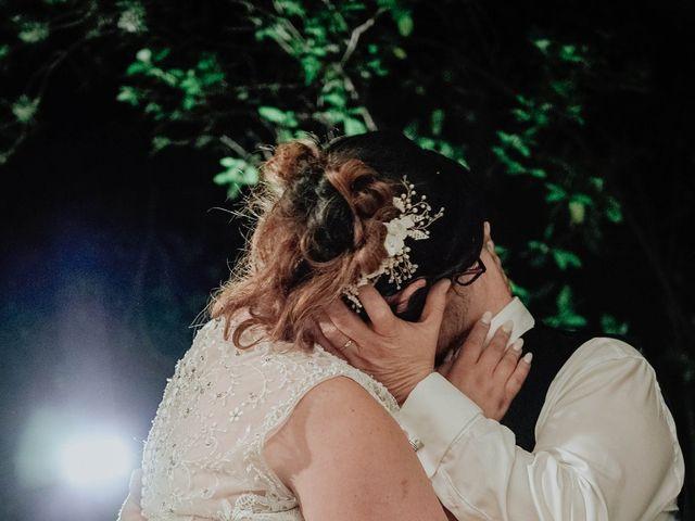 Il matrimonio di Sabrina e Cristian a Malnate, Varese 62