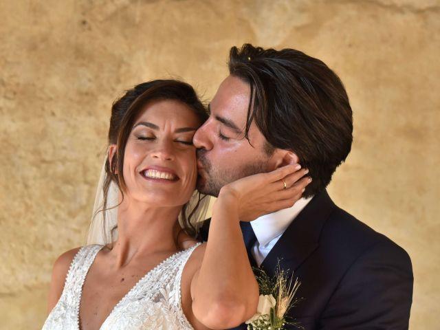 Il matrimonio di Francesco e Dalida a Treviso, Treviso 7