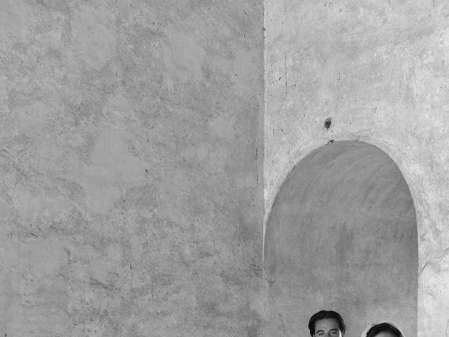 Il matrimonio di Francesco e Dalida a Treviso, Treviso 38