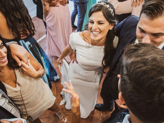 Il matrimonio di Giulia e Andrea a Rieti, Rieti 72